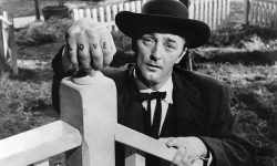 Robert Mitchum Desktop wallpapers