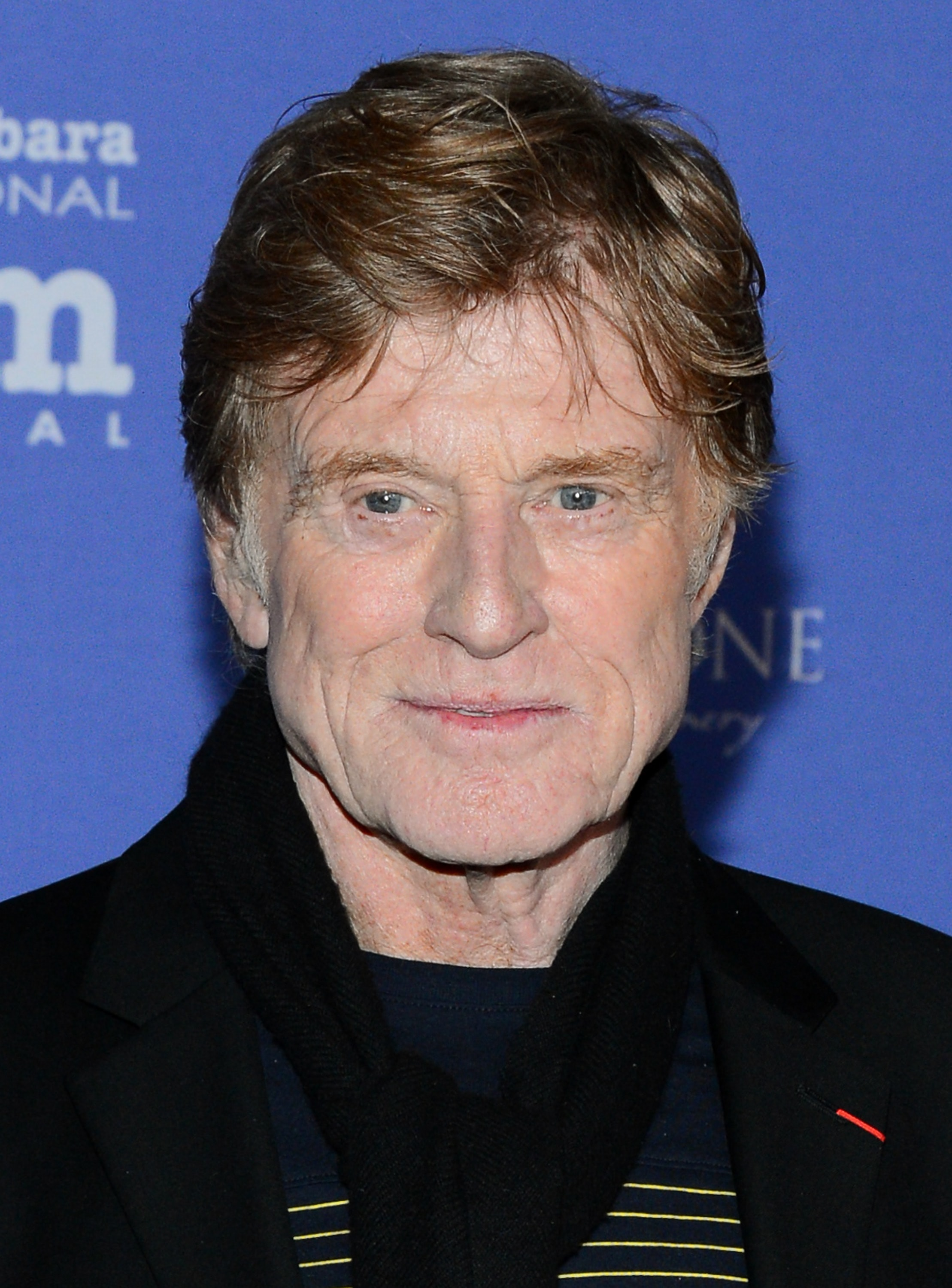 Robert Redford HD pics