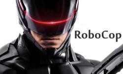 RoboCop 2014 Pictures
