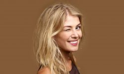 Rosamund Pike Desktop wallpapers
