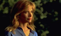 Rosanna Arquette Desktop wallpapers