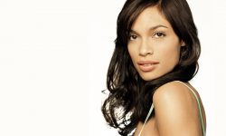 Rosario Dawson Desktop wallpapers