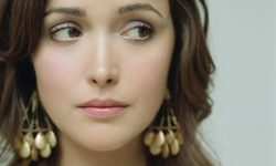 Rose Byrne Desktop wallpapers