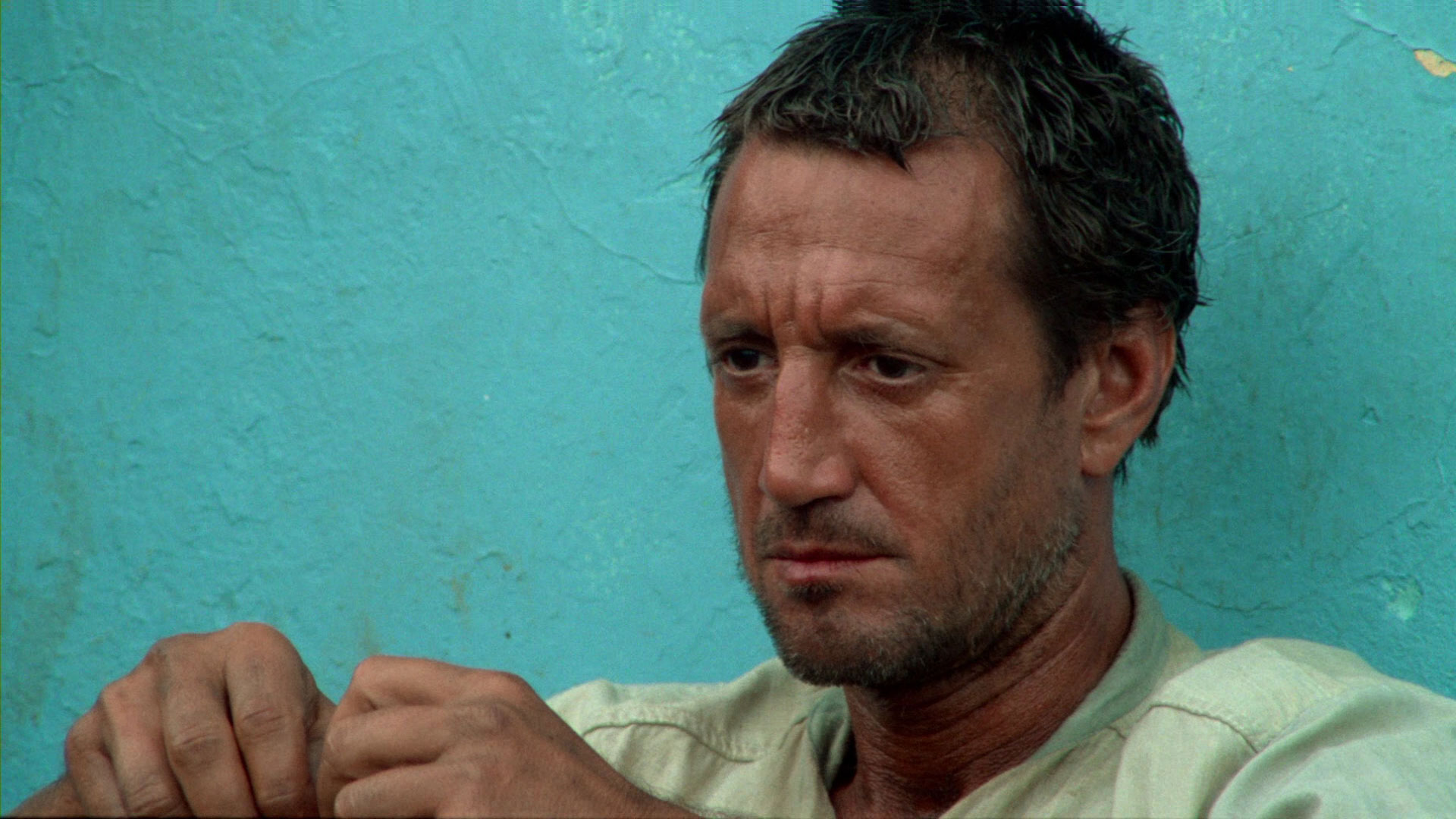 Roy Scheider Desktop wallpapers