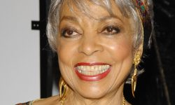 Ruby Dee Desktop wallpapers
