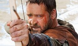Russell Crowe Desktop wallpapers