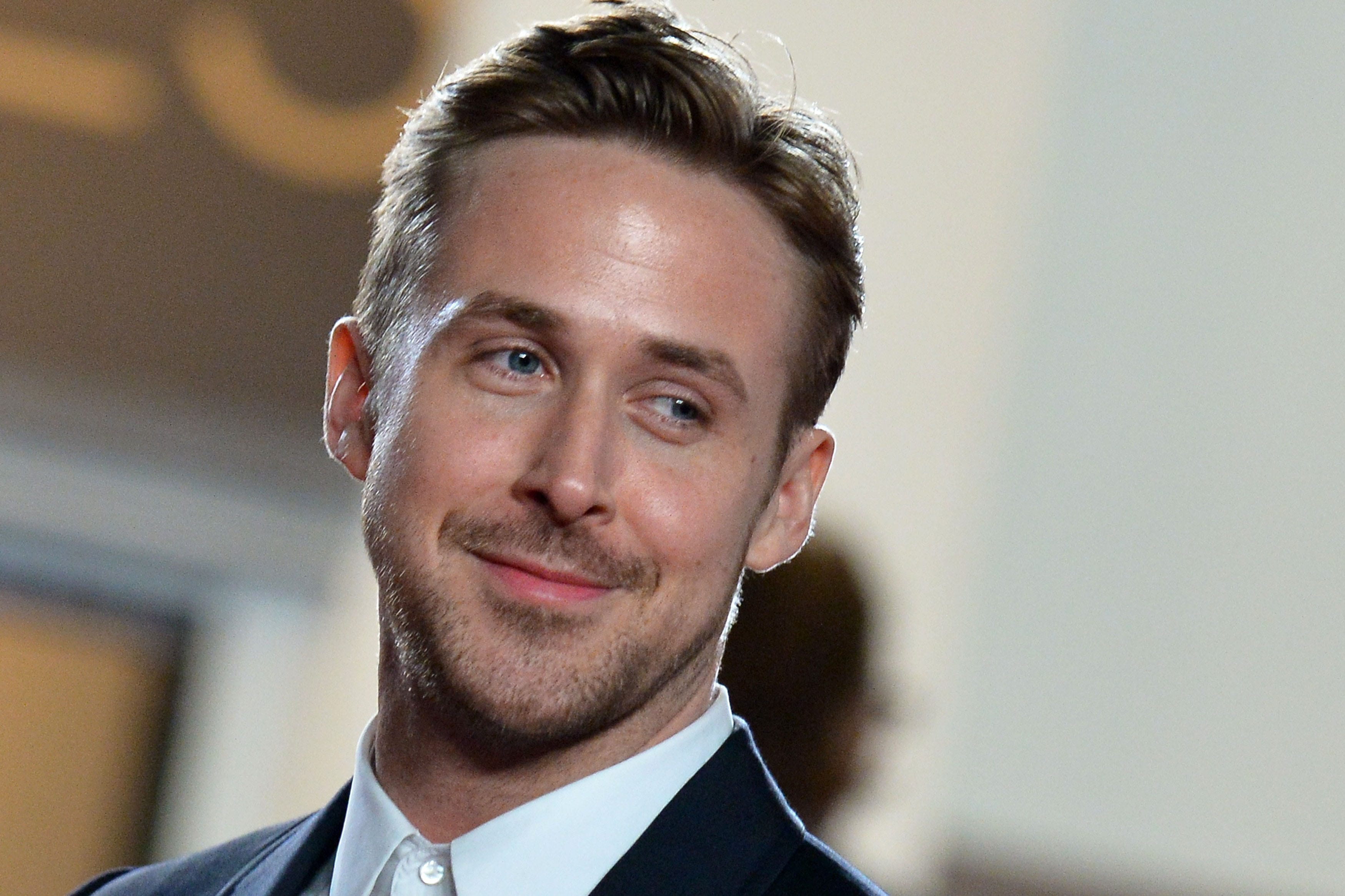 Ryan Gosling Desktop wallpapers