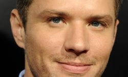 Ryan Phillippe Desktop wallpapers