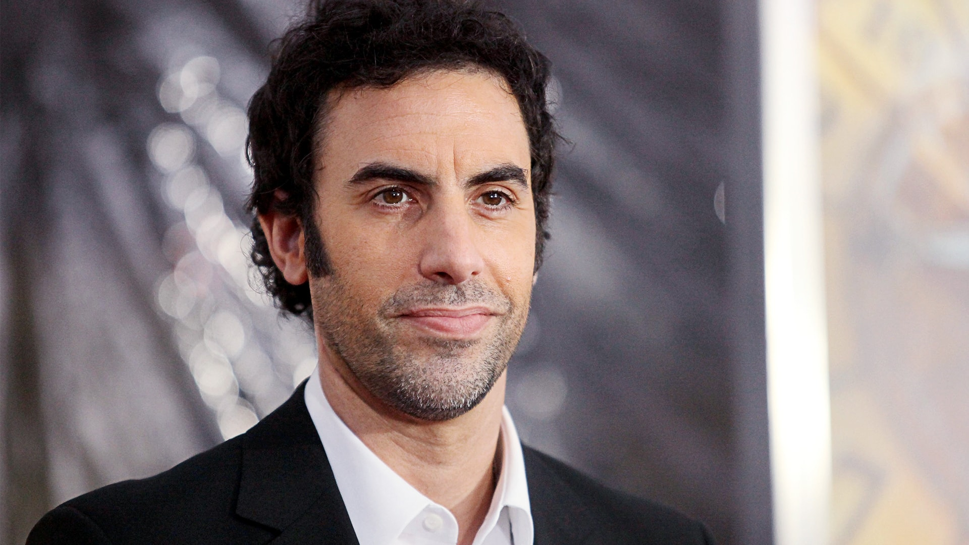 Sacha Cohen Desktop wallpapers