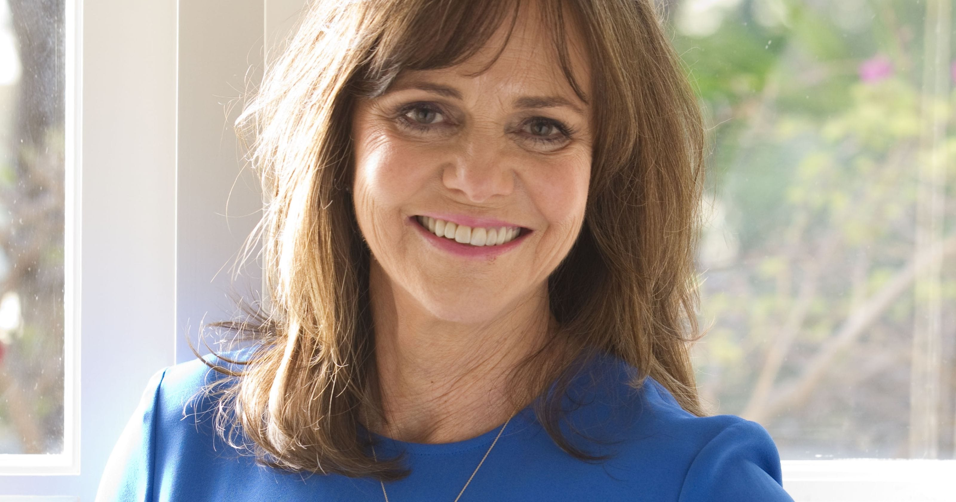 Sally Field Desktop wallpapers