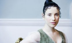 Sally Hawkins Desktop wallpapers