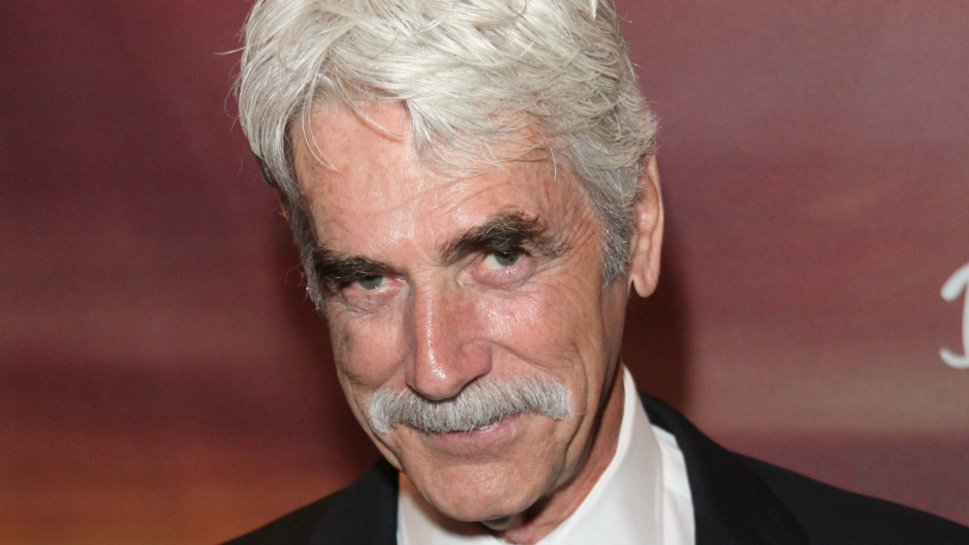 Sam Elliott Desktop wallpapers