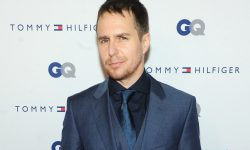 Sam Rockwell Desktop wallpapers