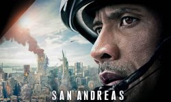San Andreas Desktop wallpapers