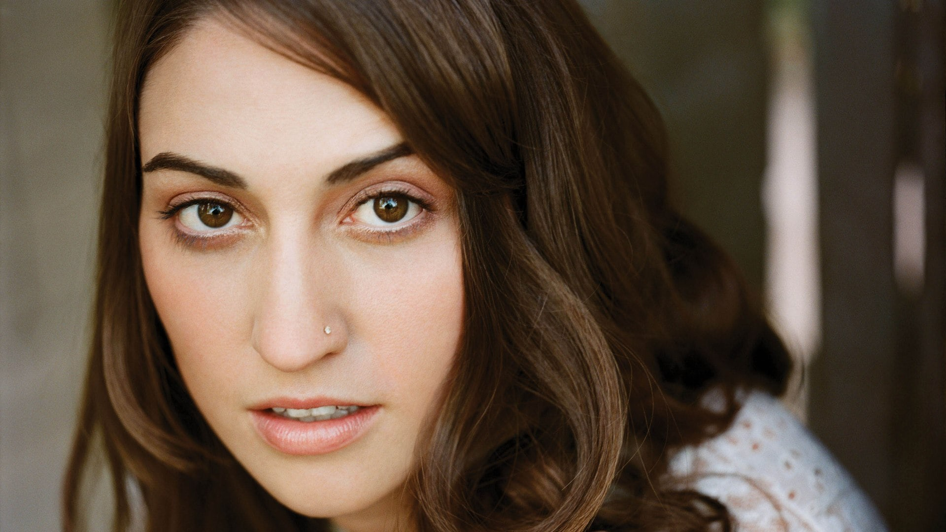 Sara Bareilles Desktop wallpapers