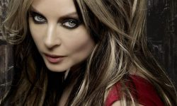Sarah Brightman Desktop wallpapers