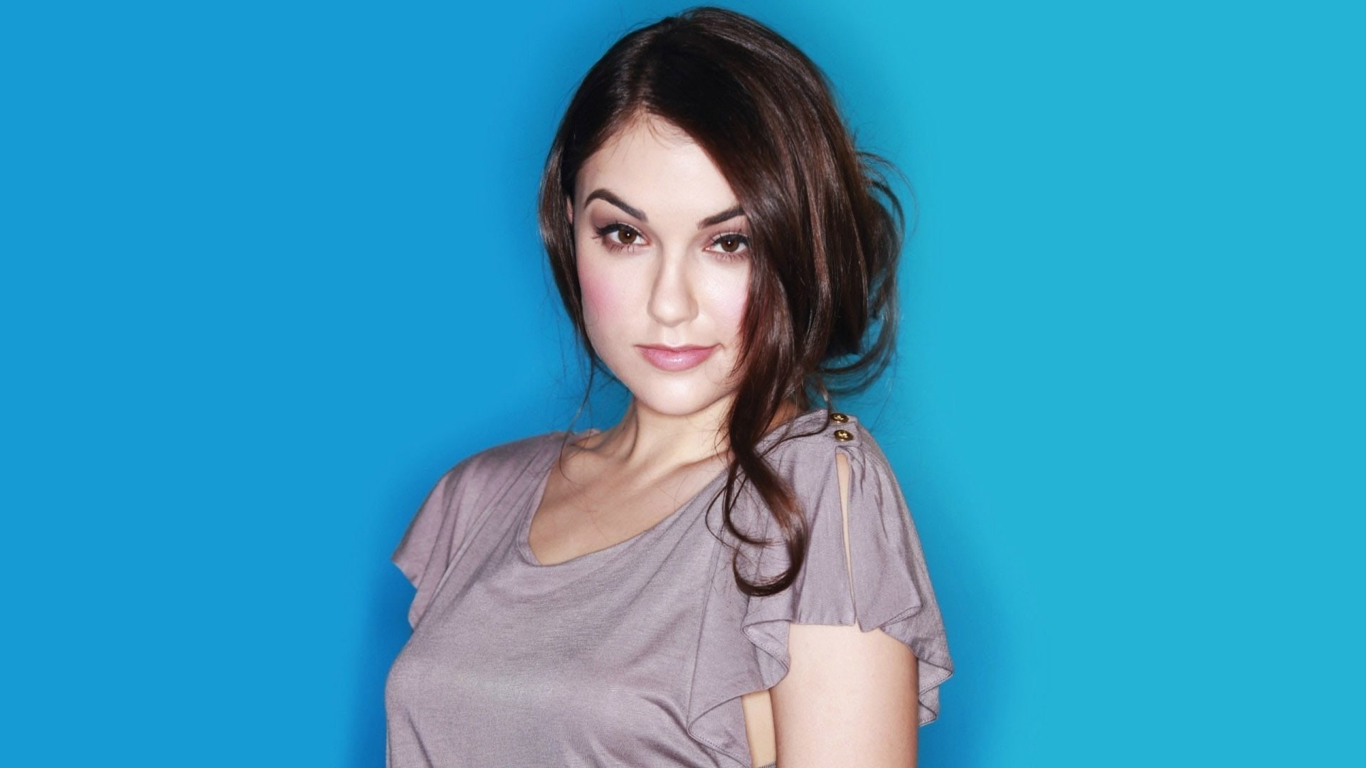 Sasha Grey Screensavers