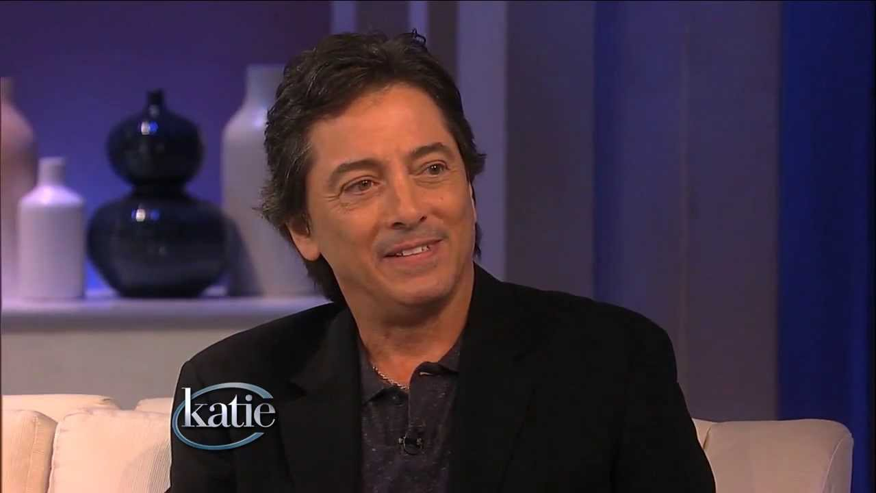 Scott Baio Screensavers