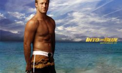 Scott Caan Desktop wallpapers