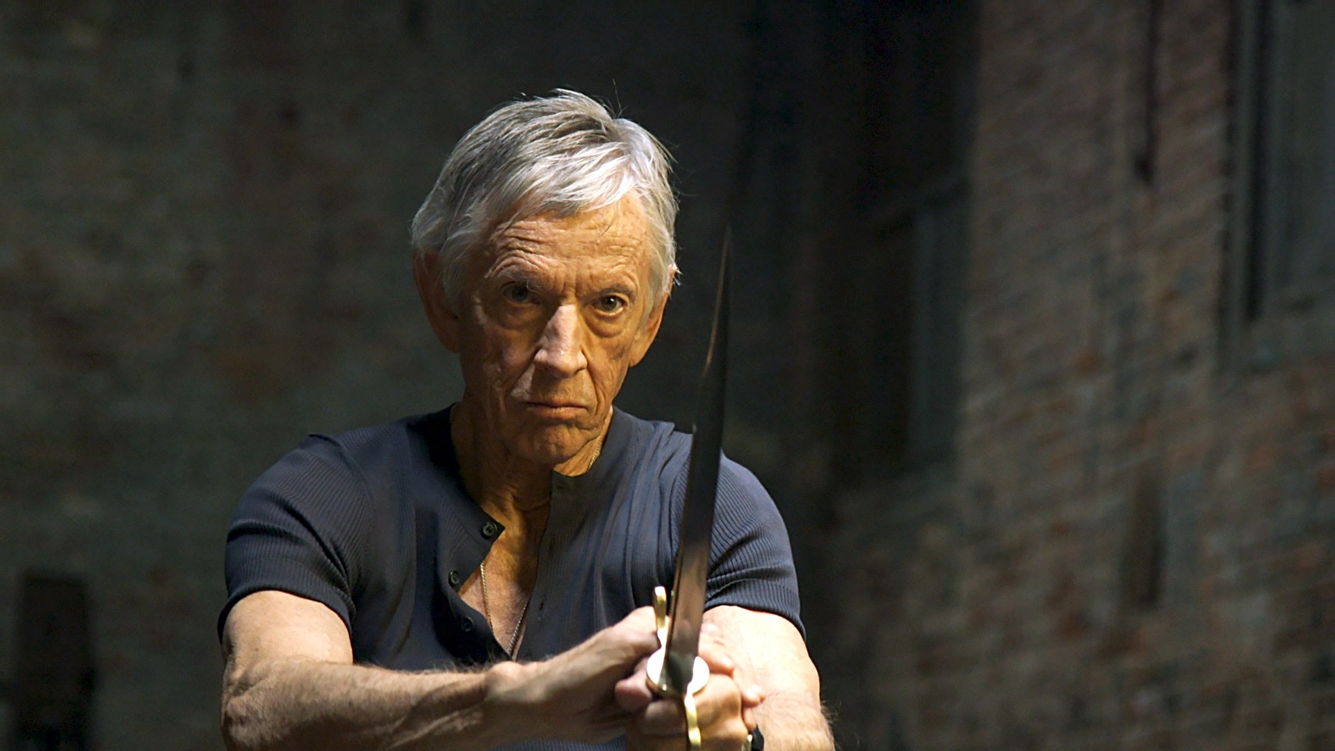 Scott Glenn Screensavers