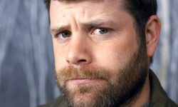 Sean Astin Desktop wallpapers