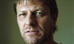 Sean Bean Desktop wallpapers
