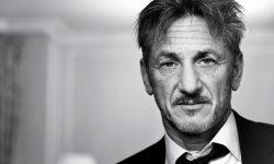 Sean Penn Background