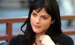 Selma Blair Desktop wallpapers