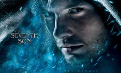 Seventh Son Desktop wallpapers
