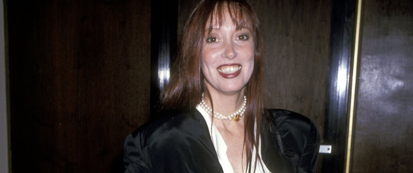 Shelley Duvall Pictures