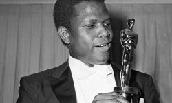 Sidney Poitier Desktop wallpapers