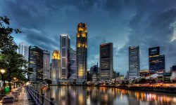 Singapore Desktop wallpapers