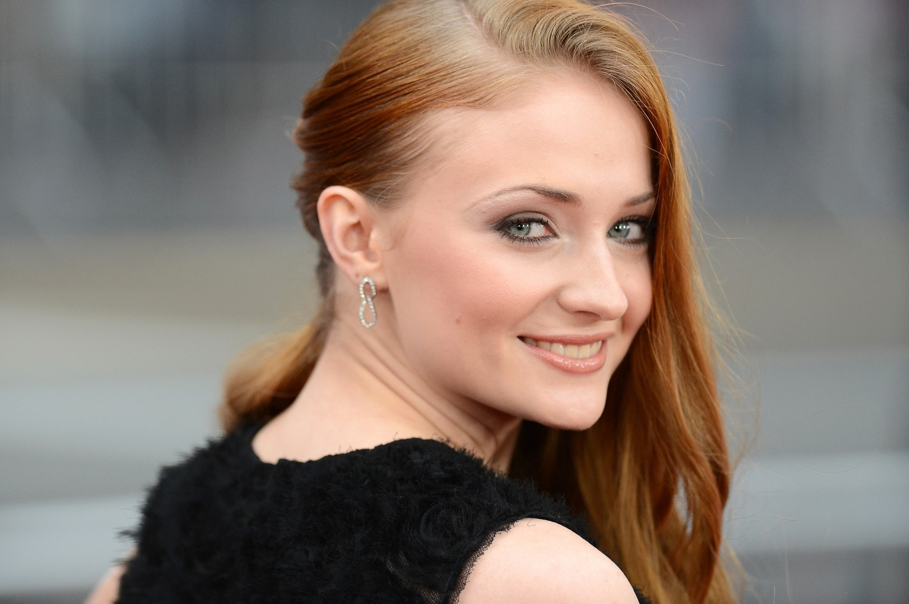 sophie turner hq desktop - photo #4