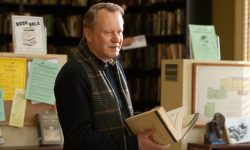Stellan Skarsgard Desktop wallpapers