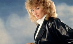 Stephanie Beacham Screensavers