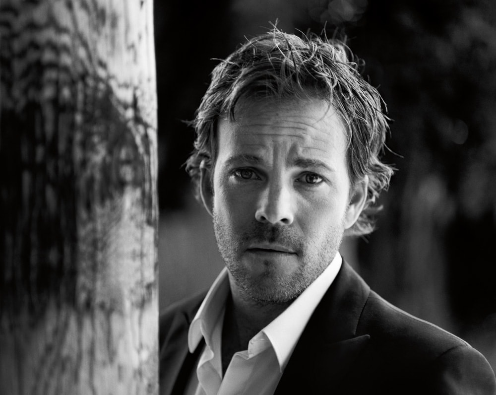 Stephen Dorff Screensavers