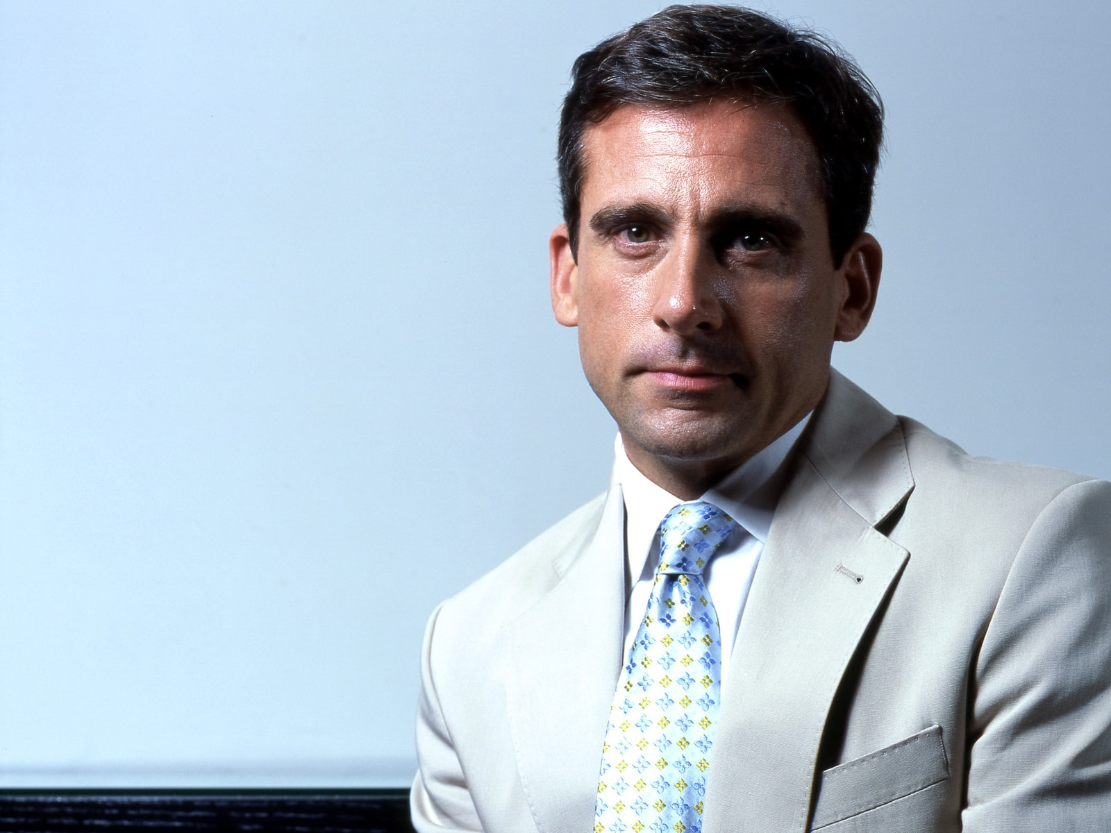 Steve Carell Desktop wallpapers