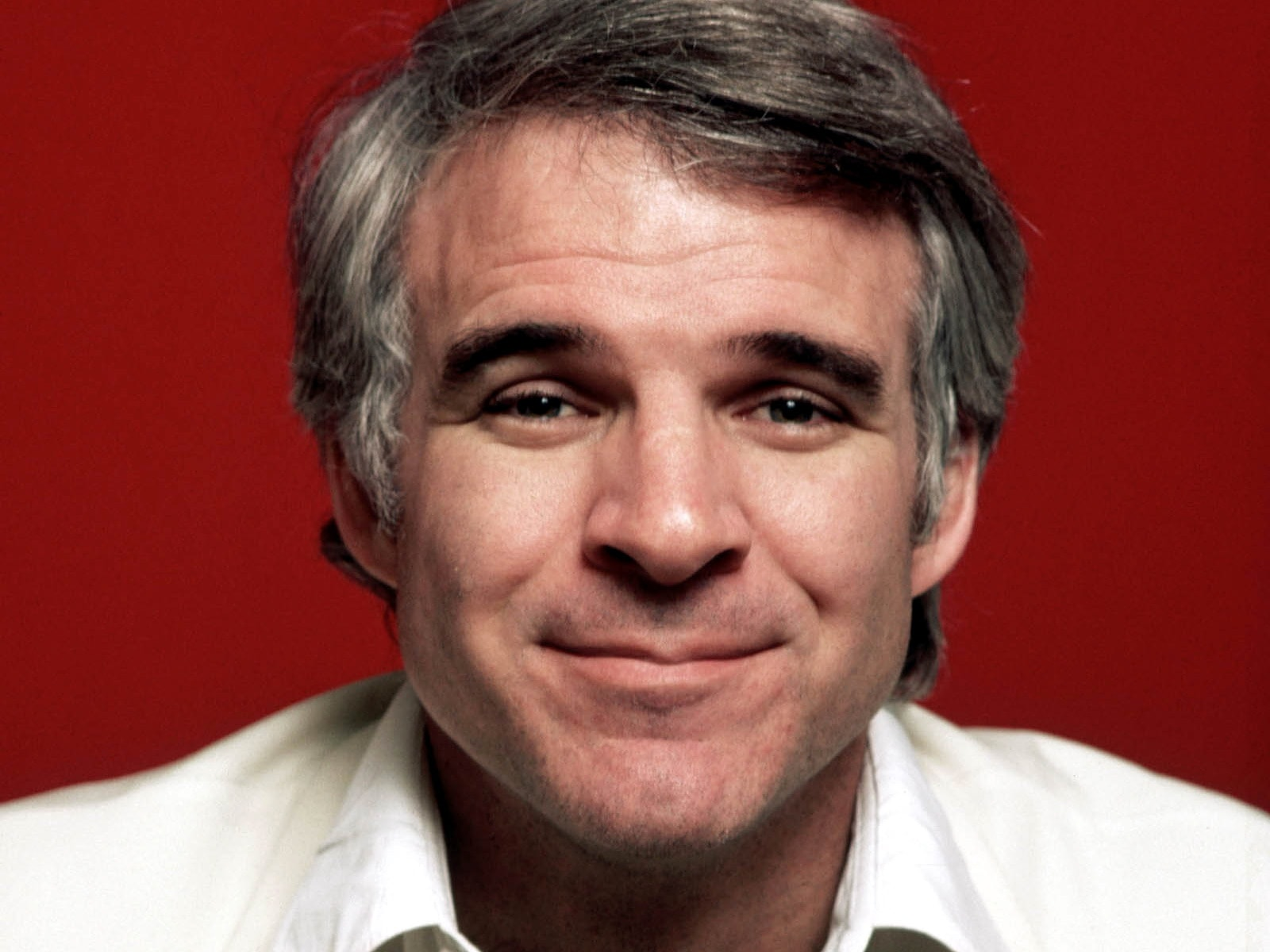 Steve Martin Desktop wallpapers