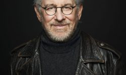 Steven Spielberg Desktop wallpapers