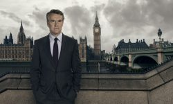 Tate Donovan Screensavers