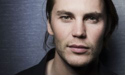Taylor Kitsch Desktop wallpapers