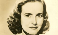 Teresa Wright Desktop wallpapers
