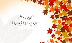 Thanksgiving Desktop wallpapers
