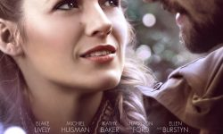 The Age of Adaline Background