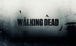 The Walking Dead Desktop wallpapers