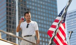 The Wolf Of Wall Street Desktop wallpapers
