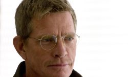 Thomas Haden Church Desktop wallpapers