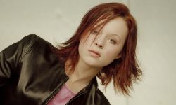 Thora Birch Desktop wallpapers