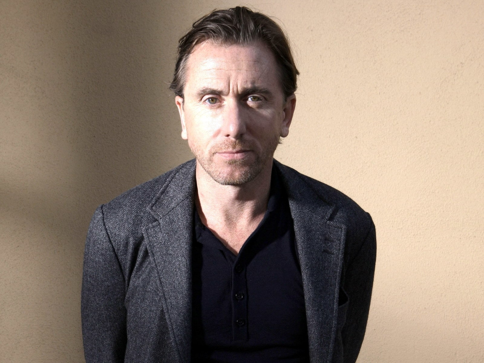 Tim Roth Desktop wallpapers
