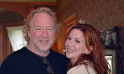 Timothy Busfield Screensavers
